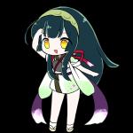 zzm_miwatasu02