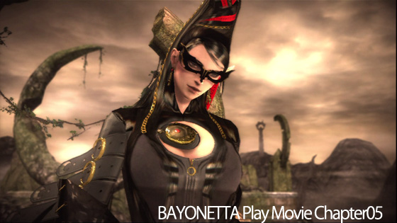 Bayonetta-play-31