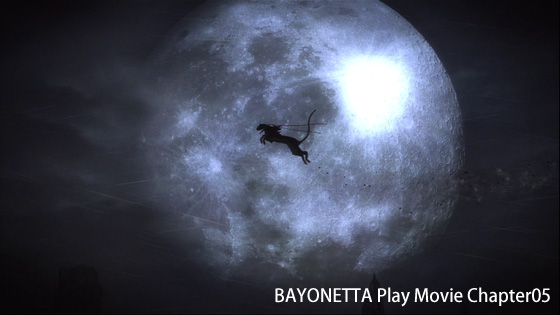 bayonetta-50