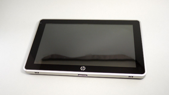 Slate2 TabletPC